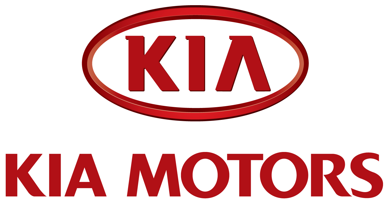 فروش اقساطی محصولات کیاموتورز (تحویل فوری)
