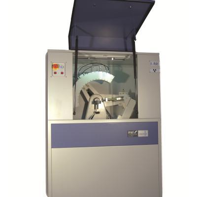 شرکت پژوهشی الکترون  02126204932-3