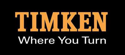 فروش رولبرینگ و بلبرینگ Timkenو شرکت skf
